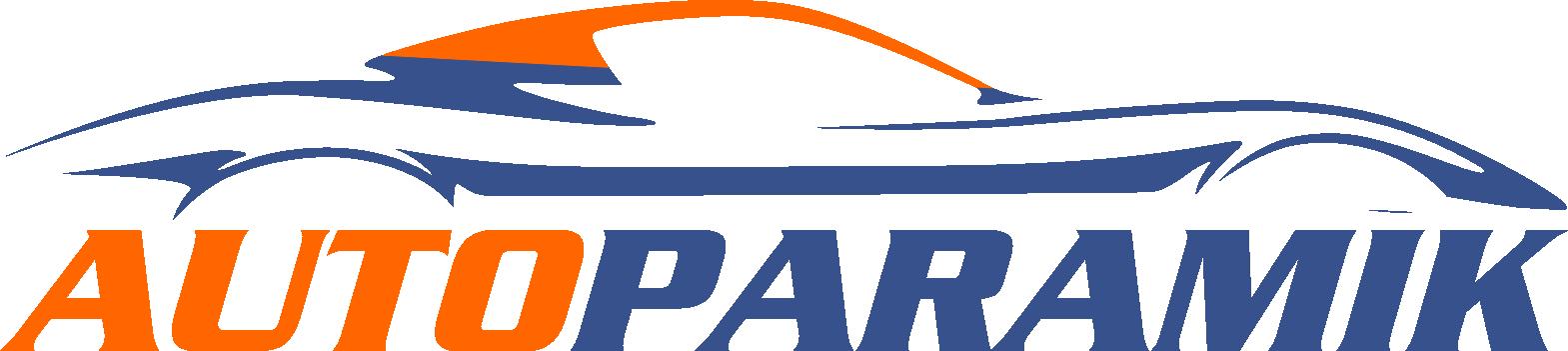 Parc autoturisme seond hand import si Rent-A-Car Miercurea Ciuc Harghita